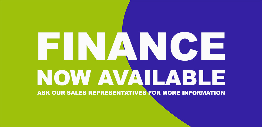 mezzanine-floor-finance